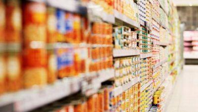 La inflaci�n de Mendoza super� a la media nacional