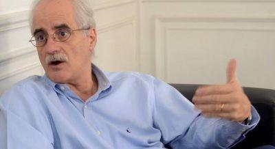 El PJ porteño se reunió en medio del escándalo López para fijar fecha de internas