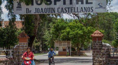 El gerente del hospital de Güemes irá a juicio por el bebé que murió por falta de anestesistas