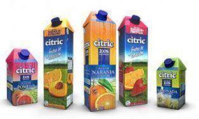 Citric se fusiona con una empresa centroamericana