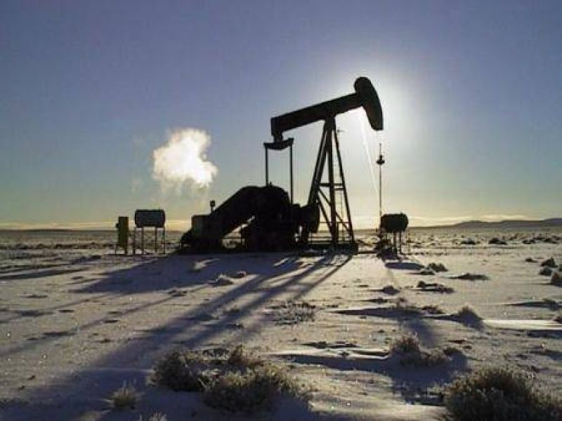 Petroleros lograron 20% de aumento salarial