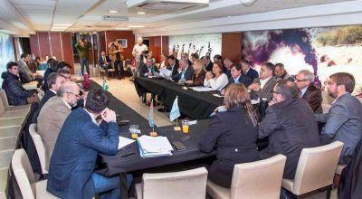 Las provincias patagónicas rechazan el pedido de La Pampa de eliminar la barrera sanitaria