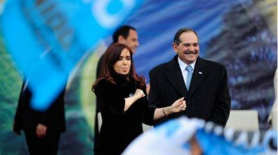 Caso López: Alperovich descolocó al kirchnerismo tucumano