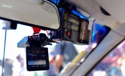 Instalarán cámaras de seguridad, gps y botones antipánico en más de 20 taxis