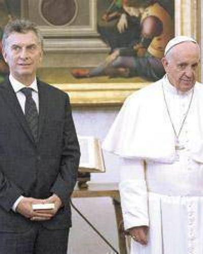 La cuarta muerte de CFK