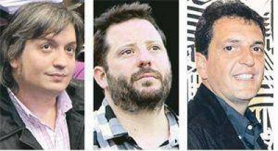 Trance cristinista: desplante interno tras affaire López