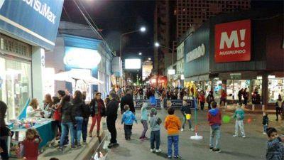 La ocupación casi llegó al 70 % en Entre Ríos: El sector turístico satisfecho