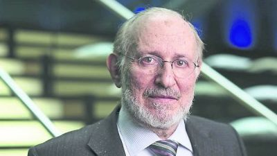 Arranca el Procrear de la era Macri