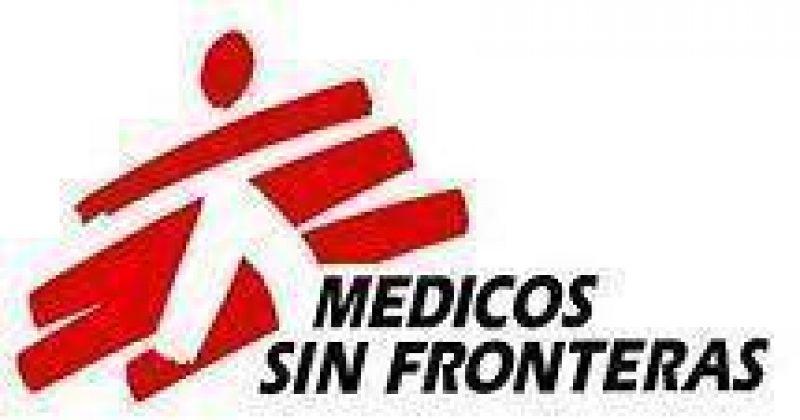 Médicos sin Fronteras participará de las Primeras Jornadas Internacionales de Chagas en Salta