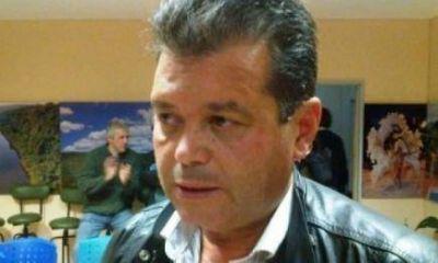 San Vicente: Avanza denuncia penal a Valdir Dos Santos por supuesto desvío de fondos para viviendas