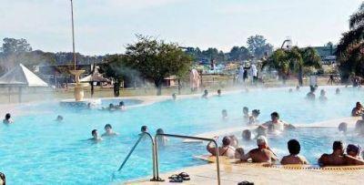 El sector turístico mostró satisfacción por la actividad que hubo el fin de semana largo