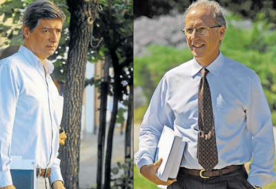La ampliación de la Corte promete sumar más tensiones