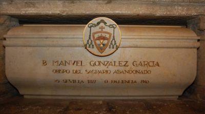 Papa Francisco canonizará 5 beatos más el próximo 16 de octubre en Roma