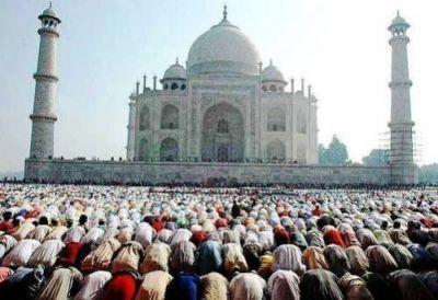 Mensaje del Pontificio Consejo para el Diálogo Interreligioso con ocasión del ramadán