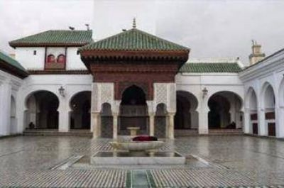Marruecos restaura 47 de sus mezquitas históricas