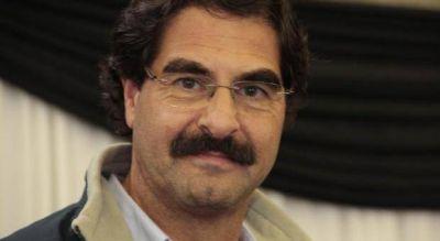 Sarquís presidirá el naciente Consejo Cunícola bonaerense