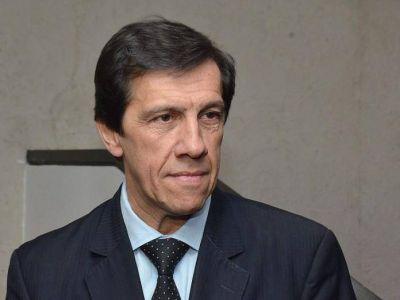 Sadir asegur� el pago del aguinaldo a la administraci�n p�blica de Jujuy
