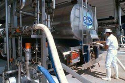 Coca-Cola confirmó que quiere comprar el negocio de yogures, flanes y postres de Sancor