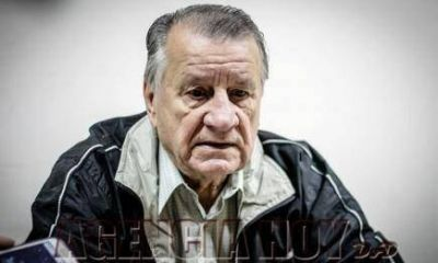 Pretenden plantear el tema de la crisis yerbatera a Macri durante su visita a Misiones