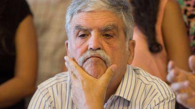 Duro golpe al kirchnerismo: podrán allanar propiedades de Julio De Vido