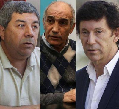 UCR bonaerense: ¿tres sectores van a la interna partidaria?