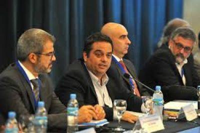 El Consejo Federal del Trabajo debatirá esta semana en Tucumán