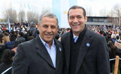 Quiroga se reunirá con Gutiérrez para reclamarle 30 millones de deuda