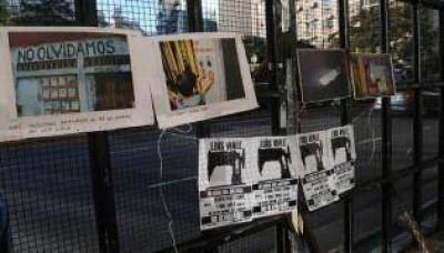 Talleres clandestinos: condenan a capataces a 13 años de prisión