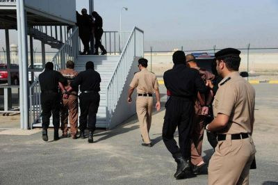 Francisco: incluso el criminal tiene derecho inviolable a la vida