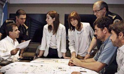El lado oscuro del balance: el primer semestre de Vidal es un denso thriller de suspenso
