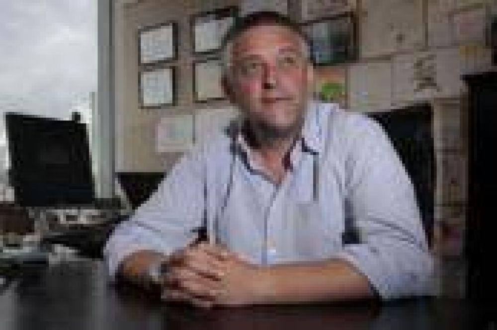 Bonaerenses: Confirman convocatoria a paritaria para el 14 de julio