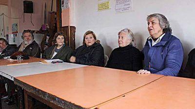 El Consejo de la Niñez, expectante por conciliación con el municipio