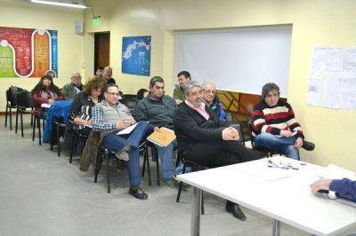 Concejales de Ushuaia deberán decidir sobre readecuación de la tarifa de taxis
