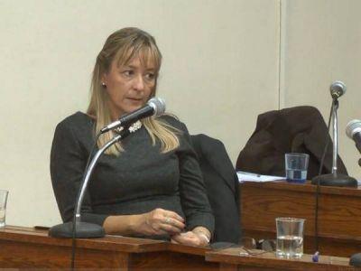 En la comisión para investigar obra pública participarán concejales y ex concejales