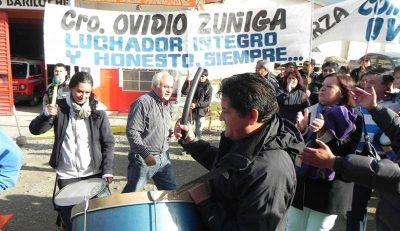 """Gastronómicos denuncian """"persecución política y gremial"""""""