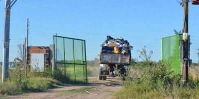 La Juventud Radical organiza una Charla sobre Gesti�n de Residuos S�lidos Urbanos