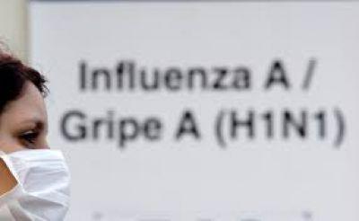 Confirman un caso de Gripe A en una niña del Jardín Maternal pero dicen que no se contagió en ese lugar
