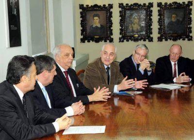 Construirán un hospital privado frente a Palmares