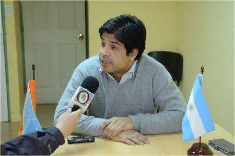La Comisión de Seguimiento se reunirá este jueves en ATE Río Grande