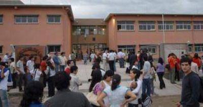 Ingeniería Electromecánica será la primera carrera de grado completa, pública y gratuita de Concepción