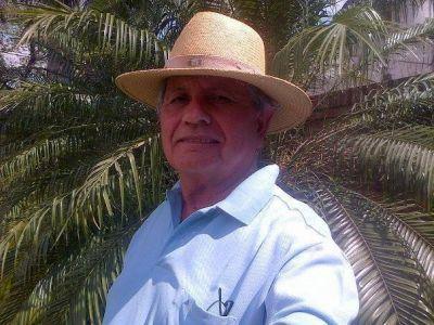 Titular del PAIPPA respondió a Raúl de la Tabla