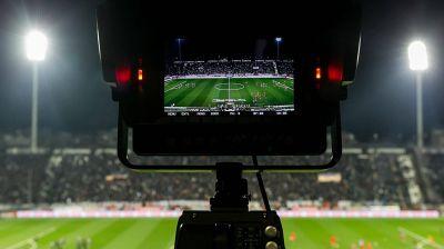 Fútbol para Todos: procesaron a los jefes de Gabinete del kirchnerismo y al presidente de la AFA