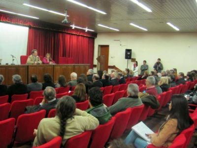 Plan Belgrano: destacan iniciativas para consolidar el desarrollo del NEA