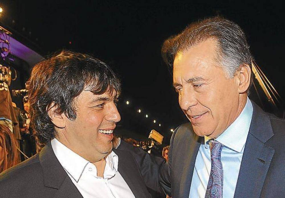 Cristóbal López quedó a un paso de ser procesado por evasión