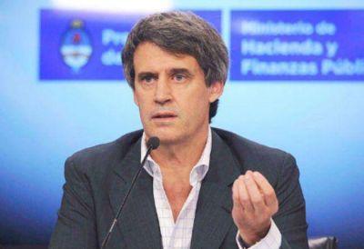 El Brexit demoraría la llegada de inversiones a la Argentina