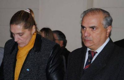 """Baragiola pidió nuevo censo de personas en """"Situación de calle"""" y anunció nuevo Parador Municipal"""