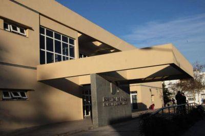 Tras el alerta, Provincia garantiza pago a médicos del Hospital de Niños
