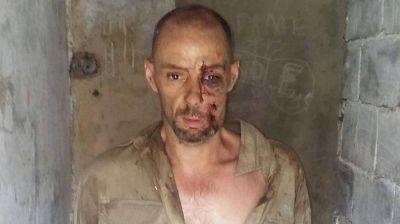 Martín Lanatta habló desde la cárcel: