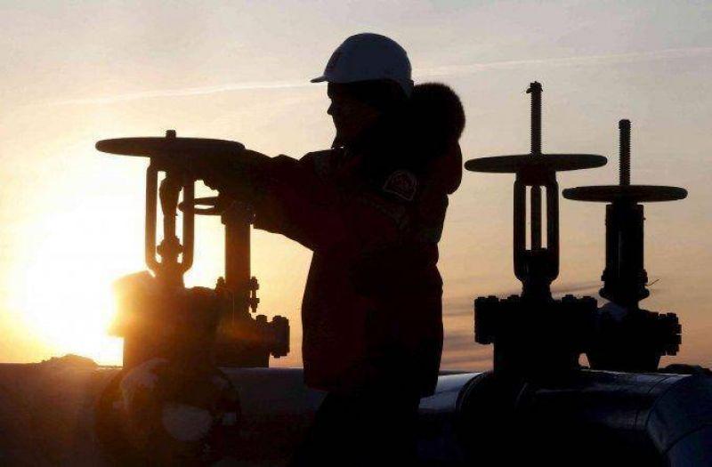 Paro petrolero: Neuqu�n reduce a un d�a la medida pero el resto mantiene 48 horas
