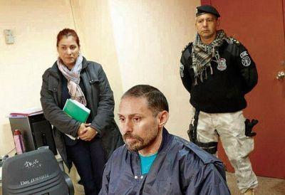 Triple crimen: los testigos se animan a ampliar sus dichos